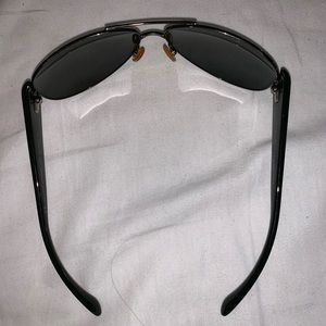 Marc Jacobs Accessories - Marc by Marc Jacobs Sunglasses